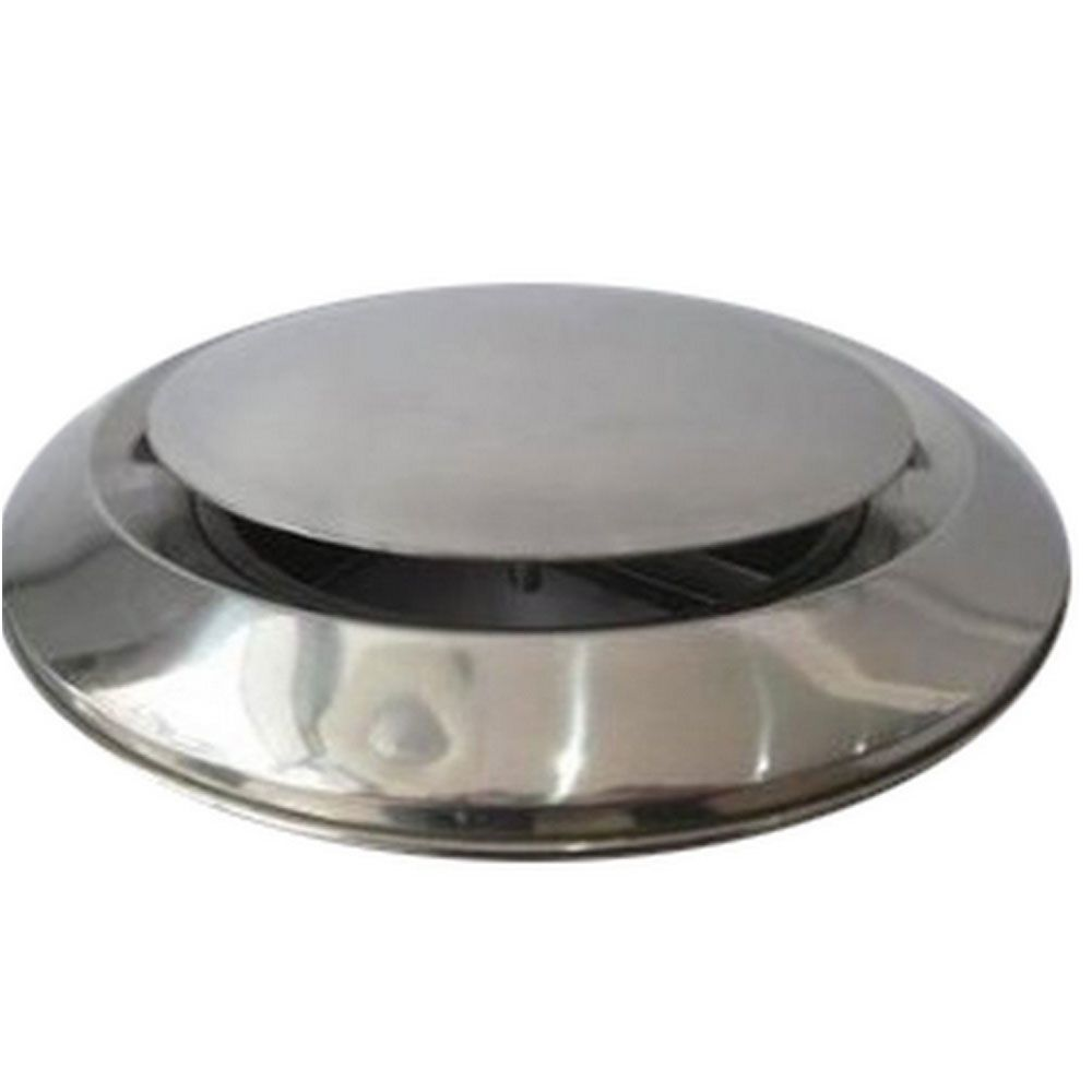 Air Vent Ceiling Grille Outet Inlet Ventilation Ducting 4