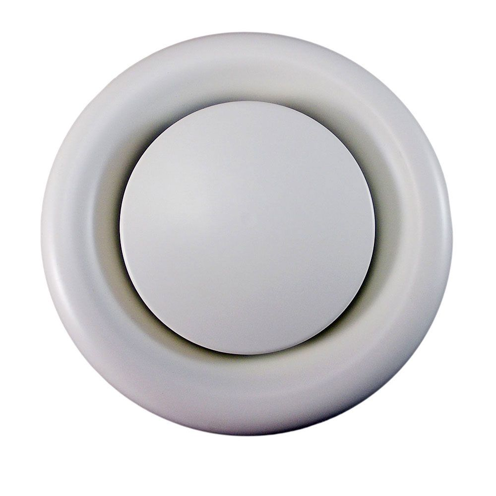 Air Vent Ceiling Outlet Inlet Diffuser 4 5 6
