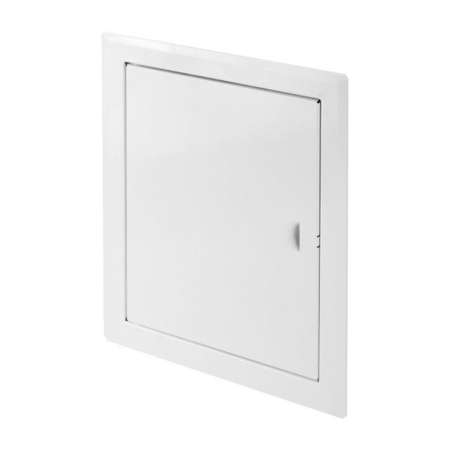 High Quality Metal Access Panel Wall Inspection Vision Door Hatch All Sizes