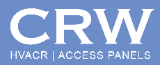 CRW (UK)  Ltd